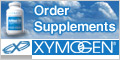 Order Supplements Online at XYMOGEN