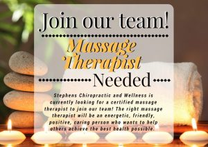 thumbnail_massage-therapist-needed